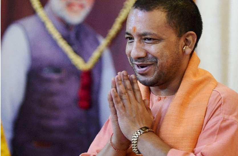हिंदुओं को रिझाने में जुटी योगी सरकार, अब राम मंदिर नहीं इन धार्मिक स्थलों पर फोकस