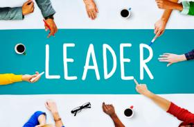 इन सवालों के जबाव से जानें कि क्या आप एक अच्छे लीडर हैं ?