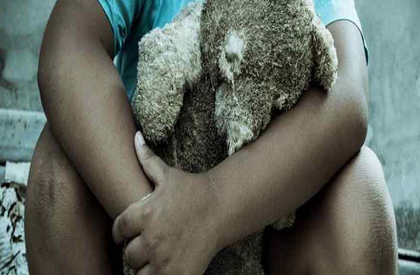 अमरीका: बच्चों का यौन शोषण करने वाले शख्स को 200 साल की कैद