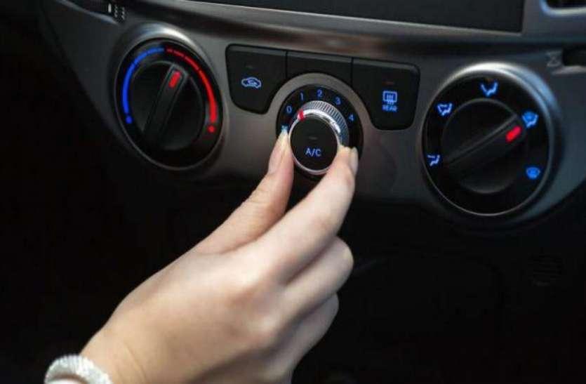 मौसम के हिसाब से कूलिंग देगी आपकी पुरानी कार बस लगवाएं ये सस्ता गैजेट