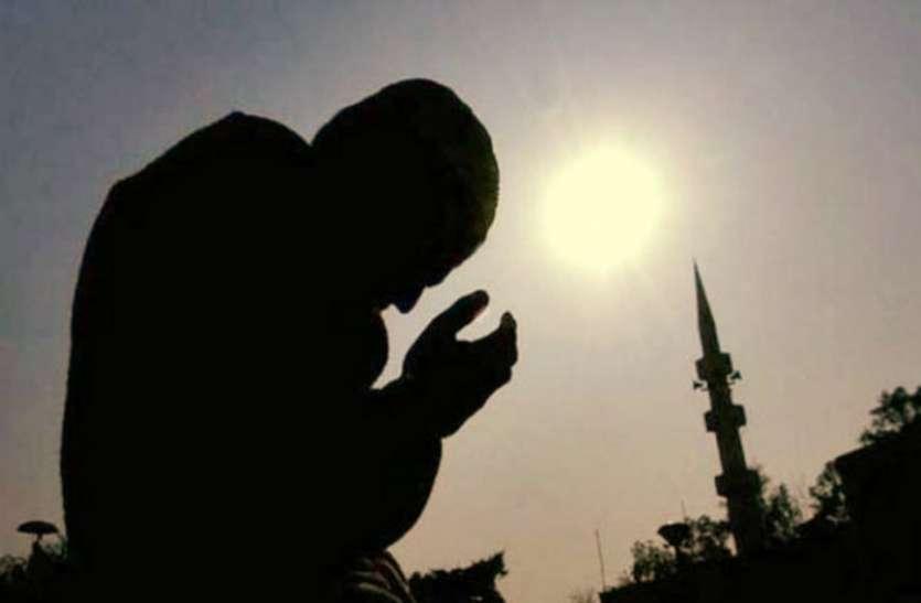 इतने साल बाद रमजान का महीना जून में पड़ रहा, जानिए इसके पीछे की सच्चार्इ