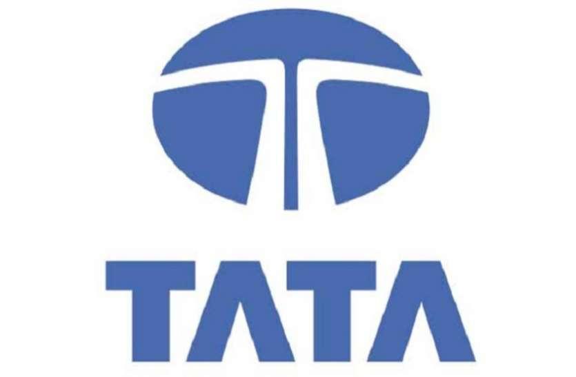 सड़कों पर राज करेंगी टाटा की इलेक्ट्रिक गाड़ियां, जाने कौन-कौन सी गाड़ियों का इलेक्ट्रिक वर्जन होगा पेश