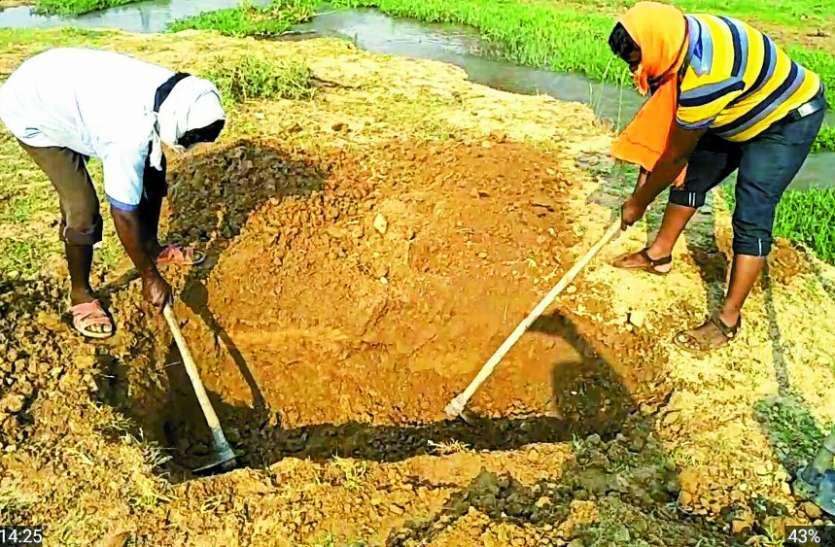 Image result for पुलिस ने विवाहिता के शव को कब्र से निकालकर कराया पोस्टमार्टम