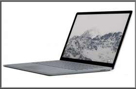 जून में दस्तक देने जा रहे ये 4 नए Laptop, यहां जानिए फीचर व कीमत