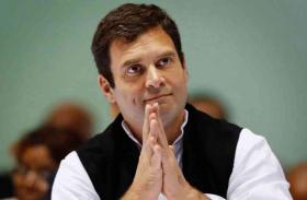 ओडिशा में कांग्रेस की जिला कमेटियों के गठन को राहुल गांधी ने दी मंजूरी!