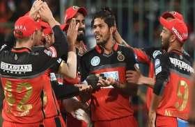 उमेश यादव ने अपने शानदार प्रदर्शन का पूरा श्रेय इस पूर्व खिलाड़ी को दिया, कहा अब करूंगा टीम में वापसी