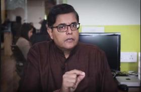 राजनीतिक पार्टियों के खुले विकल्पों का उपयोग करने के साथ बैजयंत पंडा ने दिए नई पार्टी बनाने के संकेत!