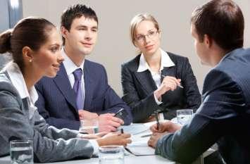 General Knowledge - इंटरव्यू और एग्जाम में पूछे जाते हैं ये सवाल, जानिए इनके उत्तर