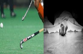 भुवनेश्वर: हॉकी खेल रहे थे इसी दौरान हुई तीन खिलाड़ियों की मौत!जानिए क्या है पूरा मामला?