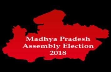 MP ELECTION 2018 : चुनाव में वाहन नहीं भेजा तो मालिक को हो सकती है जेल