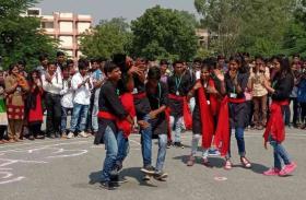 असम में अगले सात दिनों में अंधविश्वास के खिलाफ शुरू होगा संस्कार कार्यक्रम