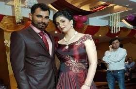 क्रिकेटर मोहम्मद शमी जिस युवती से करेंगे दूसरी शादी, जानिए हैं कौन वह