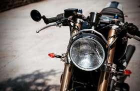 नॉर्मल बाइक को हाइटेक बना देंगे ये 5 सस्ते गैजेट्स, बस लगाने की देर है