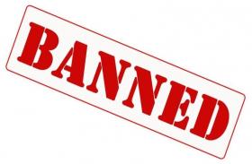 नगालैंड में आतंकियों की समानातंर सरकार ने स्टार सीमेंट की बिक्री पर लगाया प्रतिबंध