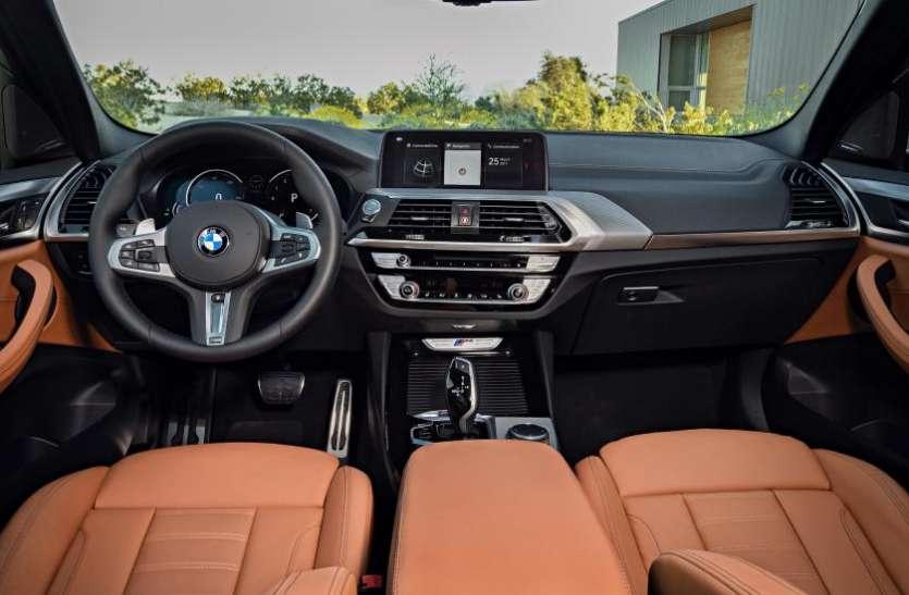 अब नए अवतार में मिलेगी BMW की ये लग्जरी कार, सेलिब्रिटी से लेकर नेताओं की है पहली पसंद