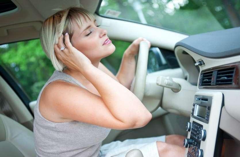 कार चलाने से पहले करें ये छोटा सा काम, AC देगा ऐसी ठंडक कि पड़ जाएगी कंबल की जरूरत