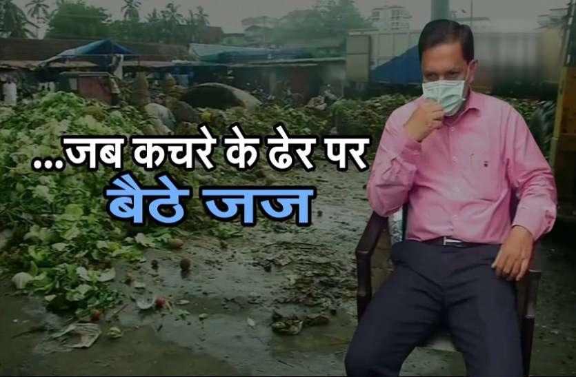 Image result for एर्नाकुलम बाजार में ए एम बशीर.