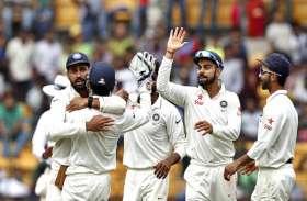 इस भारतीय खिलाड़ी को कभी लम्बे बालों के चलते नहीं खेलने मिला था रणजी क्रिकेट, फिर कोच ने पकड़ा सिगरेट पीते हुए