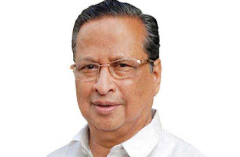ओडिशा कांग्रेस अध्यक्ष निरंजन पटनायक आए दबाव में, बोले जिताऊ को मिलेगा टिकट