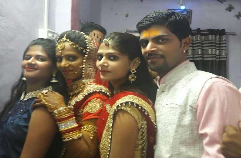 तीन बहनों का दुलारा था इकलौता भाई...शिप्रा में डूबा, सबके लिए छोड़ गया ये प्रश्न...