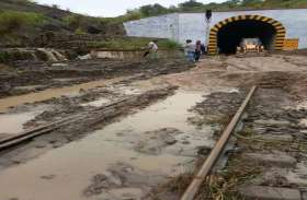पूर्वोत्तर में बाढ़ का कहर, असम समेत कई राज्य चपेट में