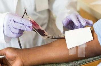 World Blood Donor Day: रक्तदान करने से पहले जान लें ये 10 जरूरी बातें