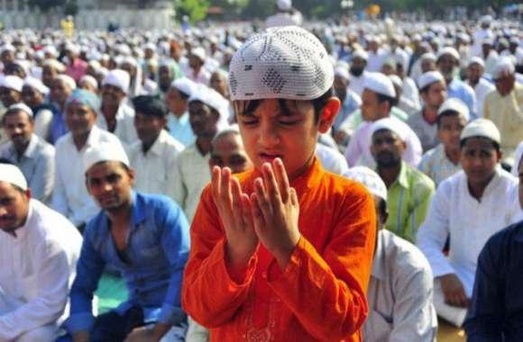 Id-Ul-Azaha र्इद-उल-अजहा पर कब कहां नमाज अदा होगा, जानिए