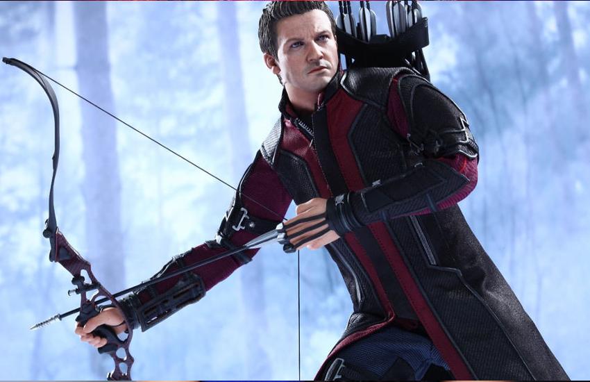 एक सुपरहीरो के कारण एवेंजर्स: इन्फिनिटी वॉर के निर्देशकों को मिली जान से मारने की धमकियां