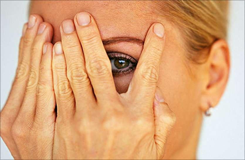 जब हाथों पर दिखने लगे Wrinkles तो घर पर ही करें ये काम, दूर होगी परेशानी
