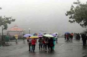 हिमाचल प्रदेश: ट्रैकिंग के दौरान लापता हुए IIT रुड़की के 35 छात्र सुरक्षित, सीएम ने की पुष्टि