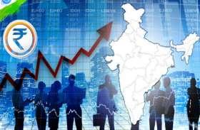 रिपोर्ट का दावा, भारत के पास विकसित देश बनने के लिए सिर्फ दस साल का समय