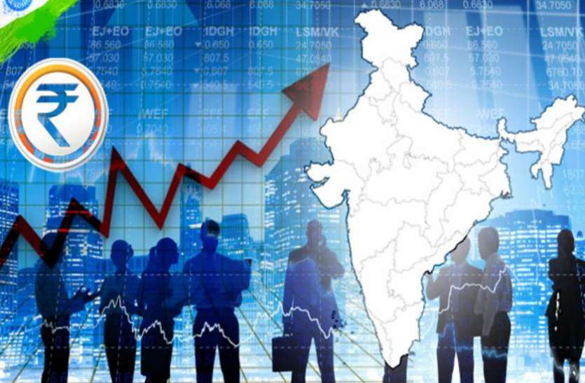 Image result for developed country india