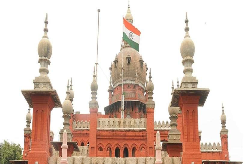 तमिलनाडु: मद्रास हाईकोर्ट के दो जजों ने दिए विरोधाभासी फैसले, सीएम पलानीस्वामी को मिला अभयदान