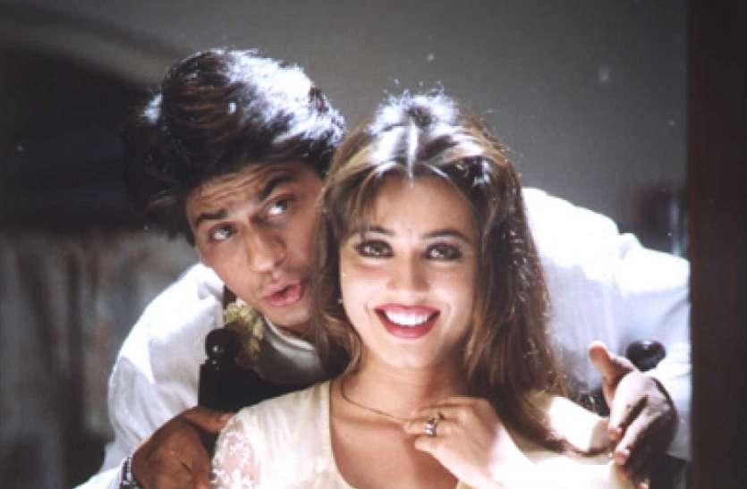 शाहरुख खान के साथ शुरु किया था करियर, आज पैसे कमाने के लिए करती हैं ऐसे काम