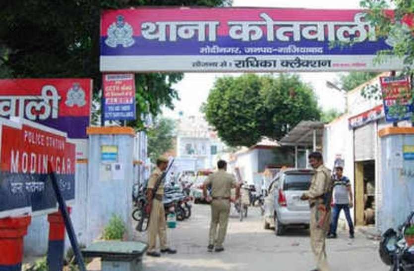 तीन किशोर, दो महिलाओं का चोर गिरोह, रोज मार रहे धावा, पुलिस नाकाम
