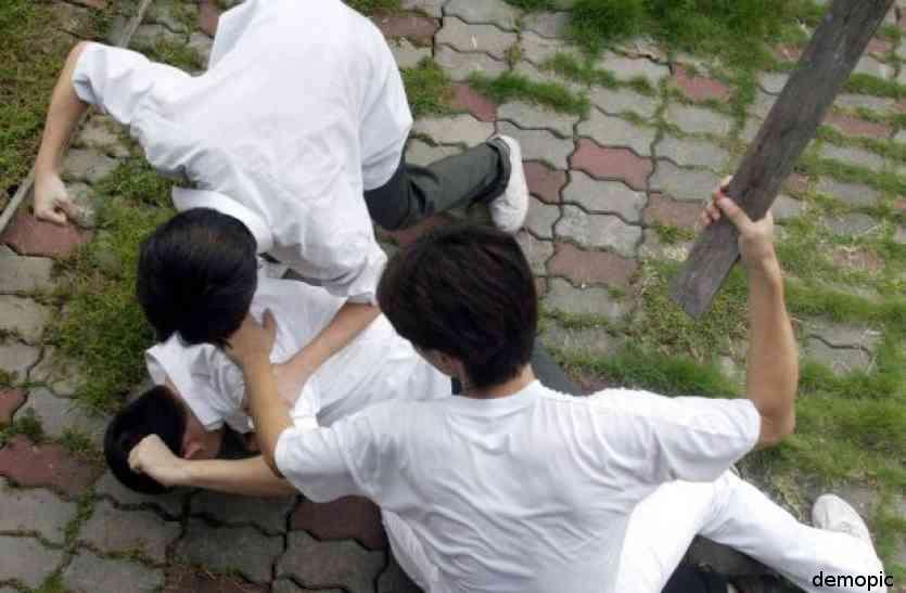 शासकीय डेंटल कॉलेज के स्टूडेंट की सीनियर्स ने ली रैगिंग और की मारपीट, लेकिन CCTV में नहीं मिला फुटेज