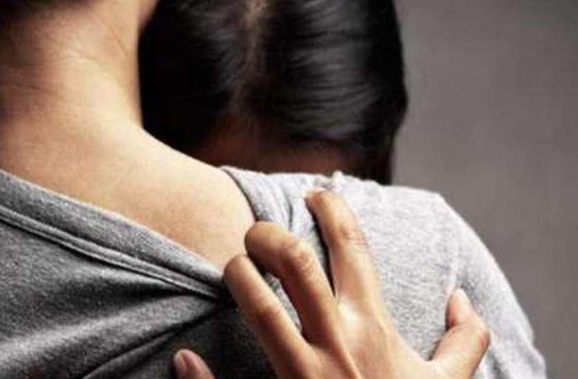 हिमाचल से आया प्रेमी मिलने गया अपनी प्रेमिका से, पिता ने देखा और फिर...