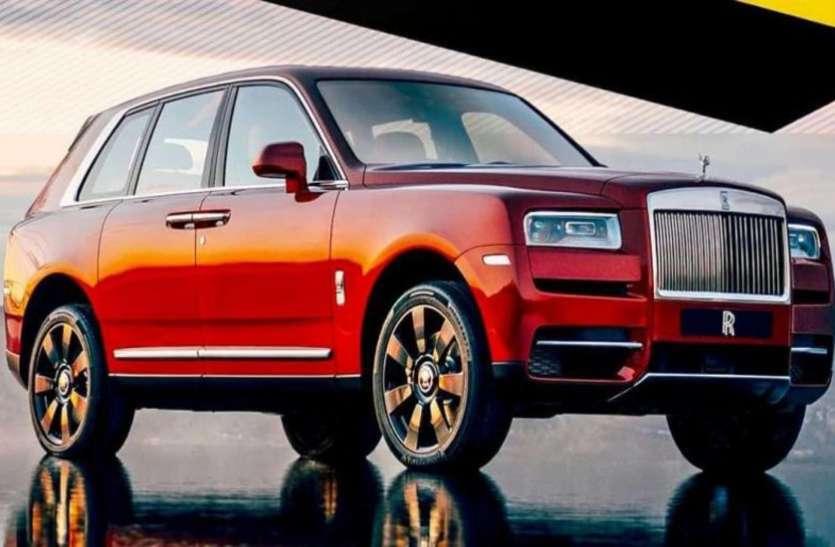 Rolls Royce की पहली भारतीय मालकिन, 'अभीनी' को कैसे मिली ये गाड़ी, जानकर किसी को भी हो जाएगी जलन