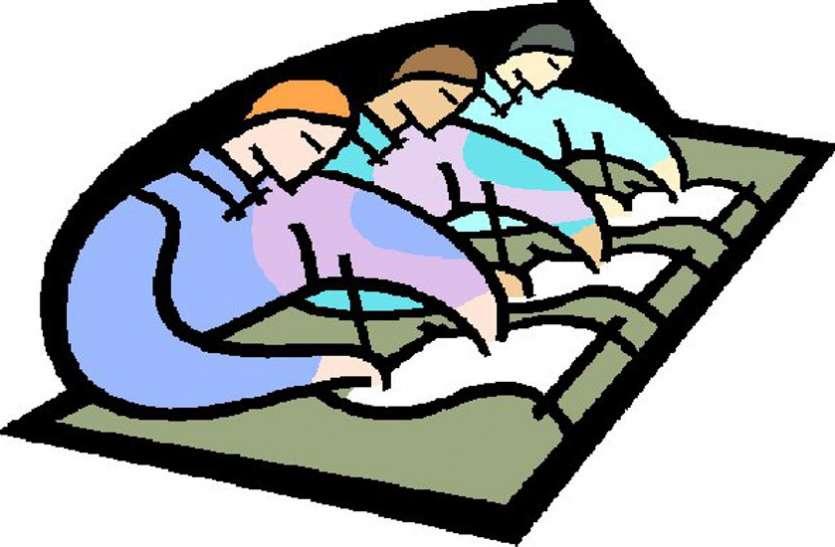 कागजों तक ही सीमित नए सरकारी कॉलेजों की घोषणा का मामला, विभाग ने स्वीकृति ही नहीं दी