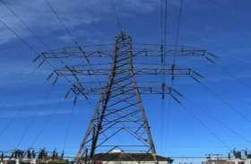 आज खत्म हो सकता है बिजलीकर्मियों का महापड़ाव