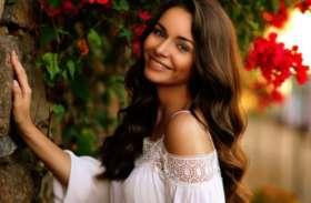 Beauty Tips : मैजिकल लुक के लिए अपनाएं मेकअप टिप्स, बढ़ जाएगी आपकी खूबसूरती