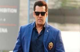 सलमान खान ने बनाया स्पेशल रिकॅार्ड, 1 साल के अंदर की 5 फिल्मों में स्पेशल एन्ट्री