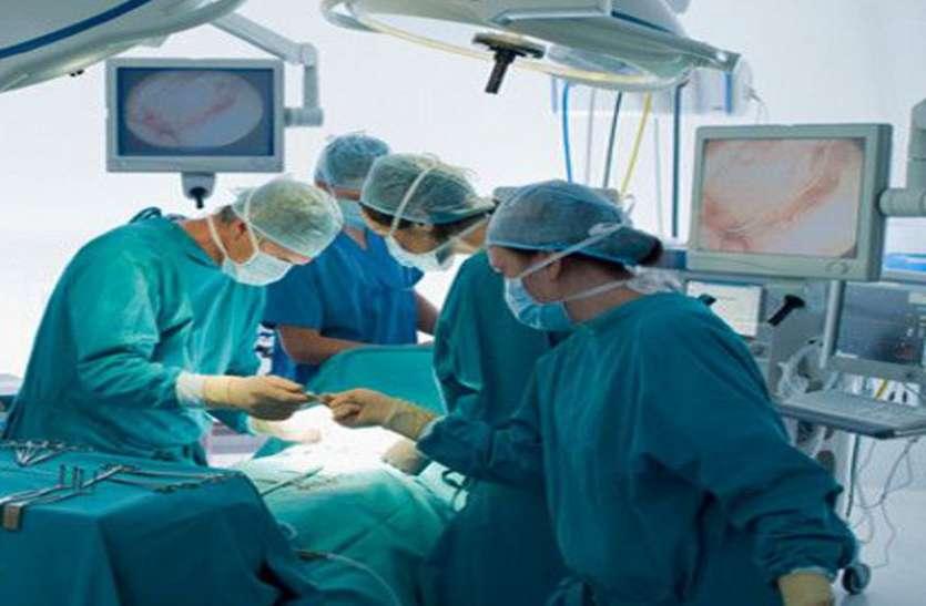 मप्र सरकार इस शहर में बना रही 310 करोड़ के 3 स्पेशल अस्पताल, फंस रहा ये पेंच