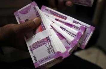 सरकारी बैंकों ने बट्टे खाते में डाला 1.20 लाख करोड़ रुपए का डूबा कर्ज, SBI सबसे आगे