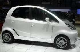 माइलेज के मामले में सबसे आगे होगी Jayem Neo इलेक्ट्रिक कार, जानें कब होगी लॉन्च