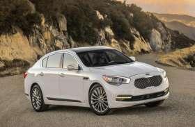 मारुति की कारों को कड़ी टक्कर देंगी Kia Motors की ये 4 कारें, माइलेज मिलेगा डबल से भी ज्यादा