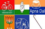 Patrika Special Story-इस छोटे दल में है बड़ा दम, लोकसभा चुनाव में नहीं होगा कम