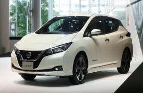 CNG से भी कम खर्च में चलेगी Nissan की ये कार, शानदार लुक्स के साथ वर्ल्ड क्लास फीचर्स से है लैस