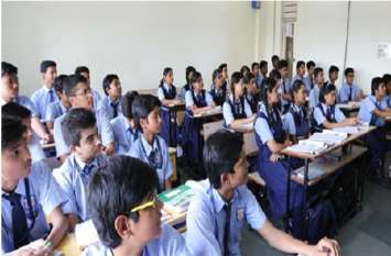 बेहतर रिजल्ट देने में राजस्थान के 1705 स्कूल फेल, उदयपुर शीर्ष पर, अब संस्था प्रधानों को बताना होगा कारण नहीं तो भुगतने होंगे ये परिणाम..