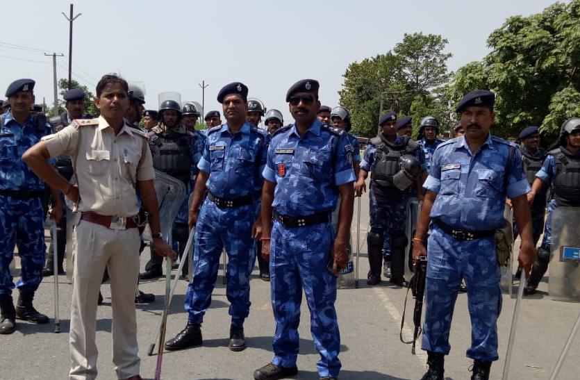झारखंड में अलग-अलग हादसों में सात बारातियों की मौत, नाबालिग समेत तीन युवक गिरफ्तार